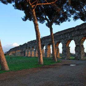 Parco_degli_acquedotti_280