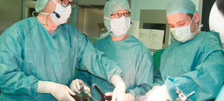 Live_Surgery_FrankfurterMeeting_Gagner 3