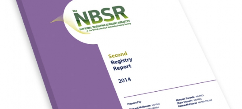UK-National-Bariartic-Surgery-Report2014_mock