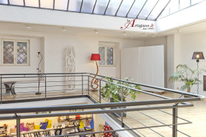 leartigiane-area-showroom-soppalco