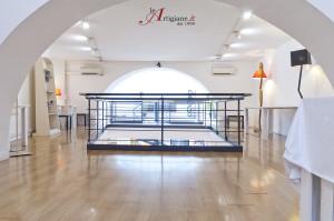 leartigiane-area-workshop