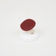 anello ceramica