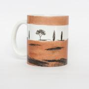 Appia-Mug-Ocra-1