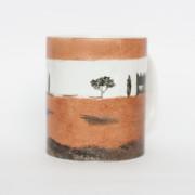 Appia-Mug-Ocra-2