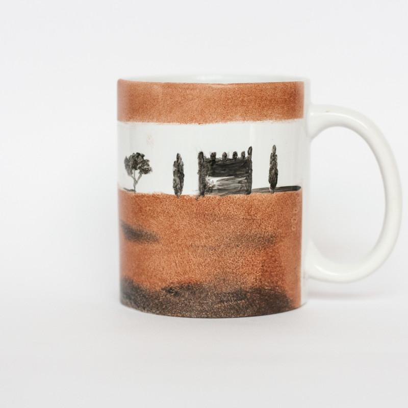 Appia-Mug-Ocra-3