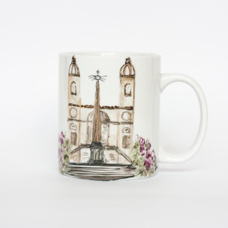 Mug-Trinità-1