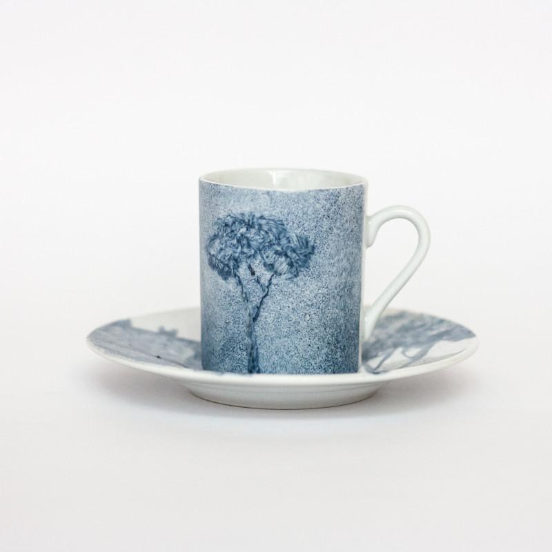 Tazzina-caffè-appia-antica-blu-1