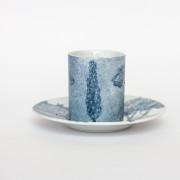 Tazzina-caffè-appia-antica-blu-2