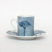 Tazzina-caffè-appia-antica-blu-3