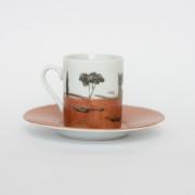 Tazzina-caffè-appia-antica-roma-3