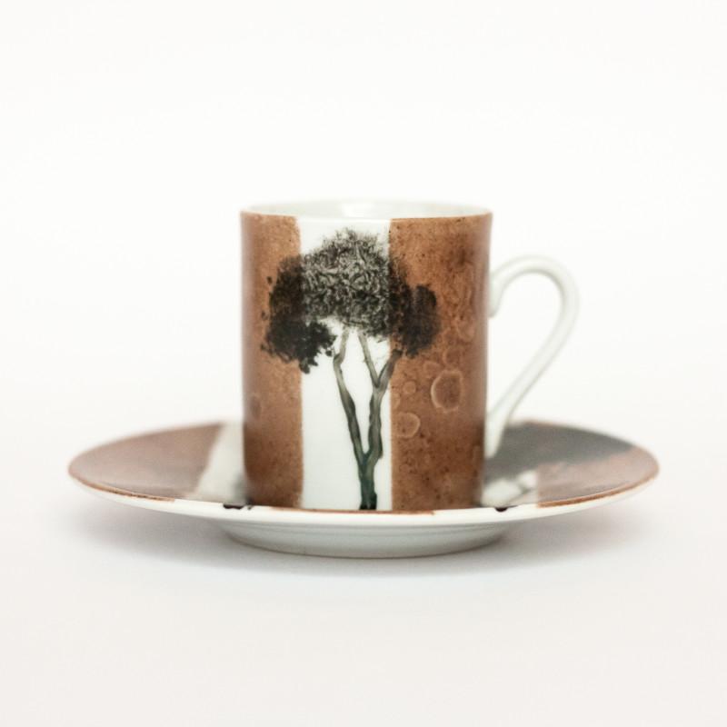 Tazzina-caffè-appia-pino-1