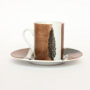 Tazzina-caffè-appia-pino-2