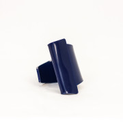 FOR BFF 004-BRACCIALE PLEXIGLASS-LEARTIGIANE-BLU-02