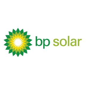Bp Solar