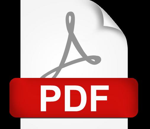 pdf-icon-507x437