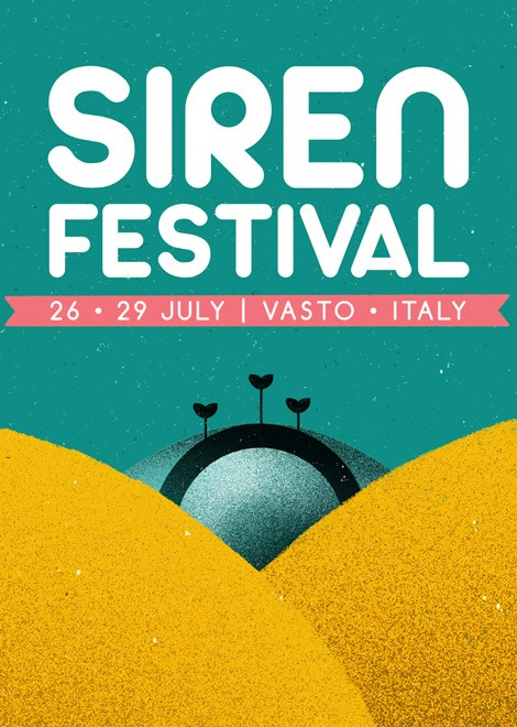 SirenFestival2018_Poster-thumbnail-470x660-90