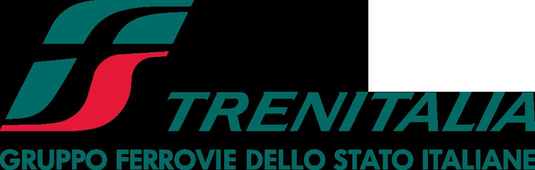 logo_gruppo_ferrovie_dello_stato2