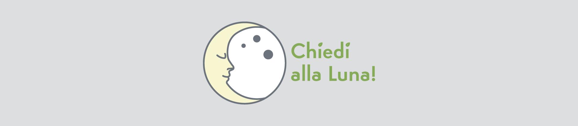 Calendario Lunare Healthy Vittoria