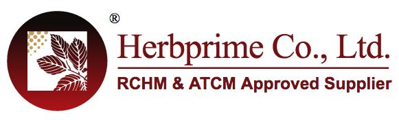 Case Study: Herbprime