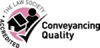 Conveyancing-Quality.jpg?mtime=20170605165957#asset:1740