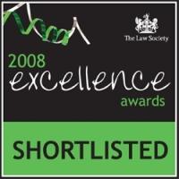 Excellence_shortlisted2008.jpg?mtime=20170605170427#asset:1743:award