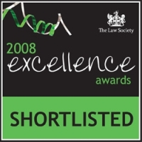 Excellence_shortlisted2008.jpg?mtime=20170605170427#asset:1743:award
