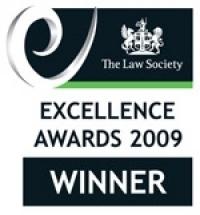 Excellence_winner2009.jpg?mtime=20170605170344#asset:1742:award