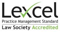Lexcel_Accredited_colour_jpeg.jpg?mtime=20170512141735#asset:379:award