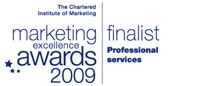 Marketing-Excellence-Awards-2009.jpg?mtime=20170605170216#asset:1741:award