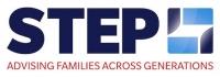 STEP_Logo_Strap_RGB.jpg?mtime=20180111100618#asset:2576:award
