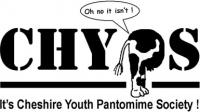 cheshire-youth-pantomime-society-logo.jpg?mtime=20170602162001#asset:1493:award