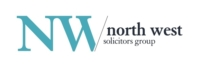 northwest-Solicitors-logo.jpg?mtime=20170726111402#asset:2095:award