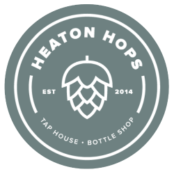 Case Study: Heaton Hops