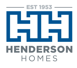 Case Study: Henderson Homes