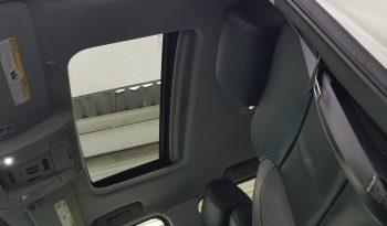 CHEYENNE 2014 DOBLE CAB LTZ 4X4 PAQ C, QUEMACOCOS, PIEL, SISTEMA NAVEGACION, RIN 20″ lleno