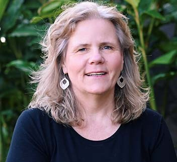 Aging in Community  Lessons Learned Through the Resilience of LGBTQ Adults with Dr  Karen Fredriksen Goldsen     June 17  2021