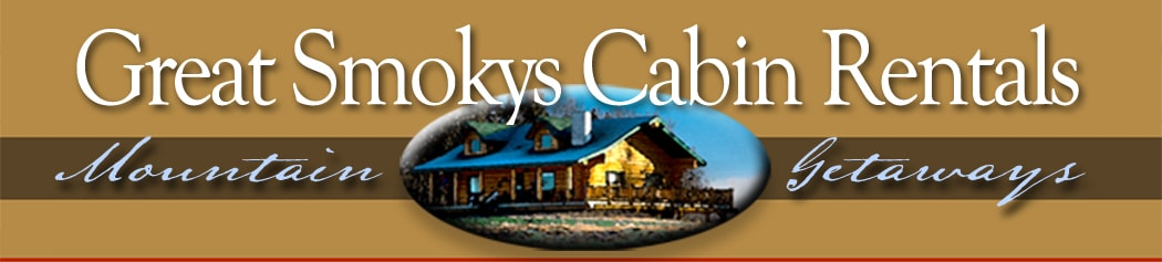 Photo of Great Smokys Cabin Rentals