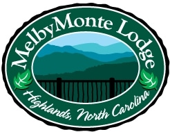 MelbyMonte Lodge Logo