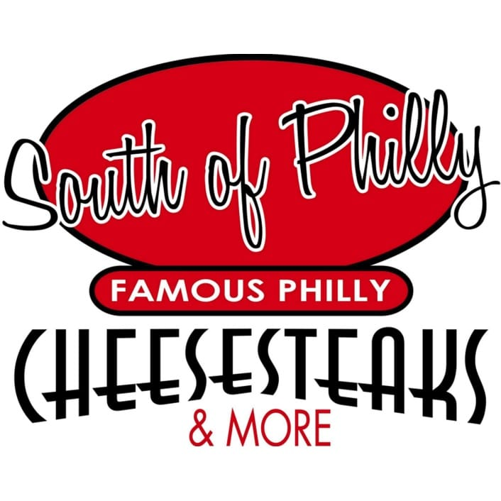 South of Philly Logo