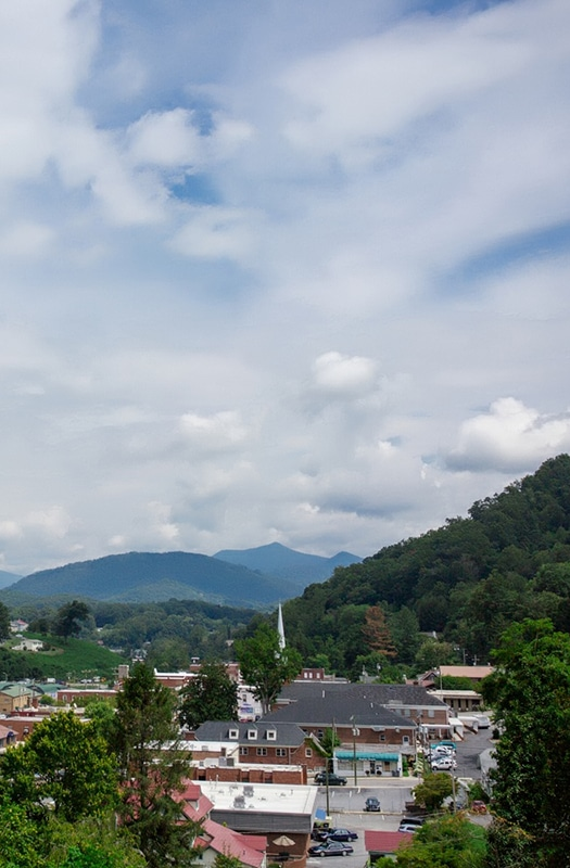 Photo of About Jackson County