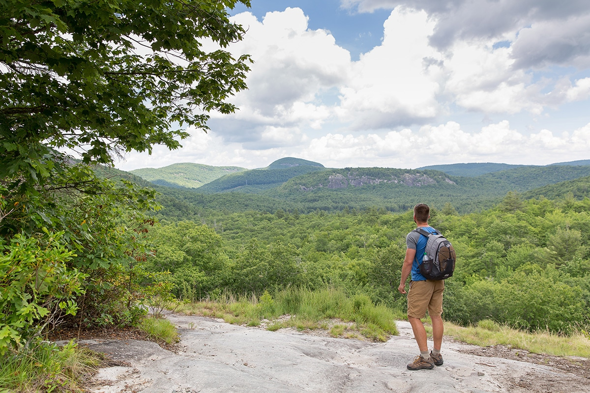48 Hours of Adventure: The Ultimate Weekend Getaway in Jackson County