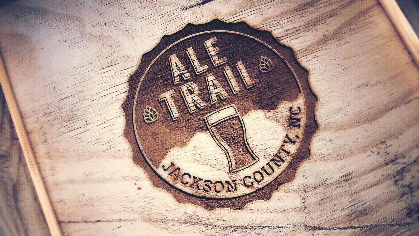 Taste The Brews While Taking In The Views In Jackson County, NC