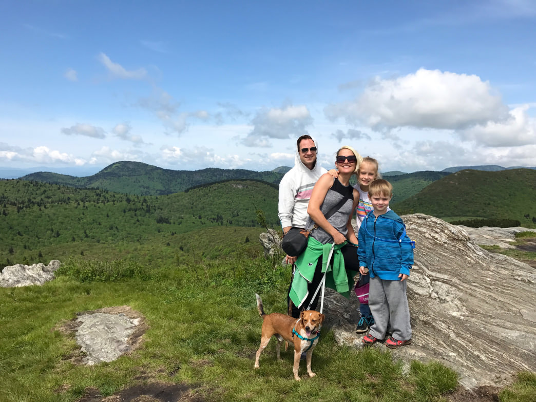 The 7 Best Hikes in Jackson County for the Whole Family