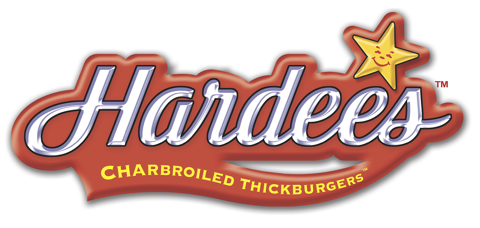 Photo of Hardee's