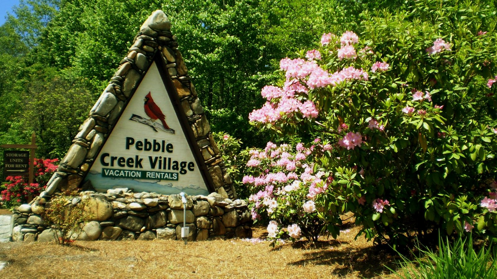 Photo of Pebble Creek Village
