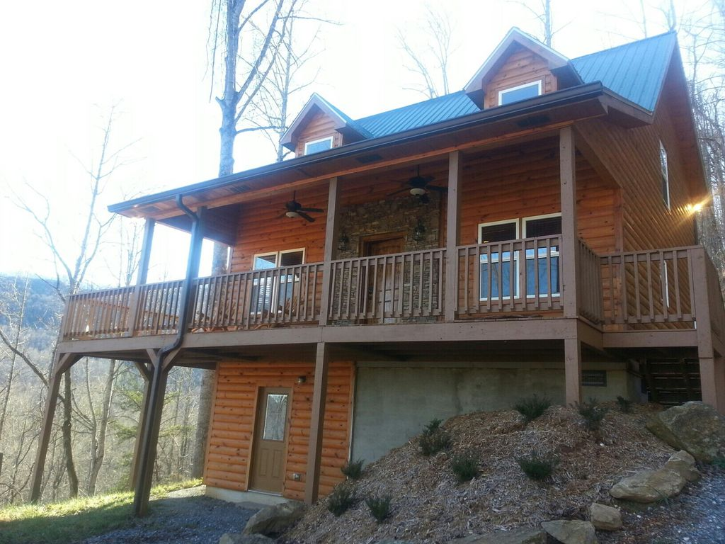 Photo of Eagles Ridge Lodge