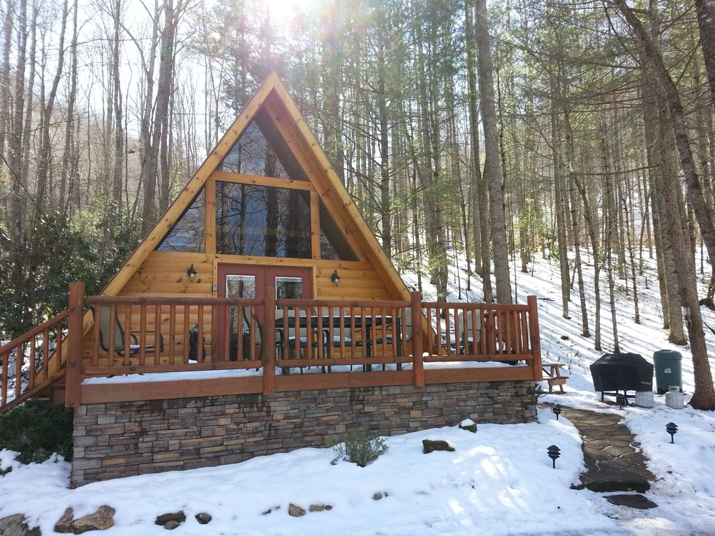mountain rent for home high a rentals cabin north carolina sweet cabins fleetwood watch