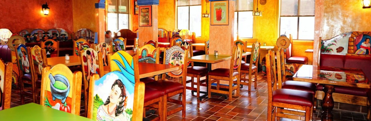 Photo of Mesquite Grill Mexican Restaurant