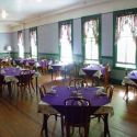 Interior Photo at Balsam Mountain Inn