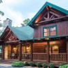 Smoky Mountain Getaways